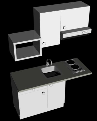 logiciel 3d chambre b b id e inspirante pour la conception de la maison. Black Bedroom Furniture Sets. Home Design Ideas