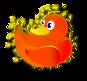 Infernal Quack