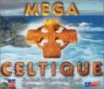 Mega Celtique