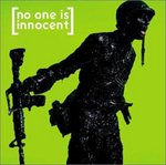 No One Is Innocent - Revolution.com